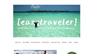 Eazy Traveler