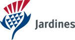 Jardine Strategic Holdings logo