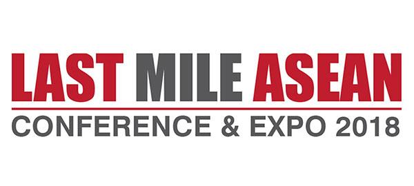 Last Mile ASEAN 2018