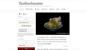 Thaifoodmaster