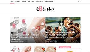 eBlush