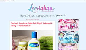 Leeviahan