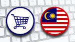 Top 10 e-commerce sites in Malaysia 2019