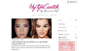 MyTipsCantik