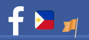 Top Facebook pages in the Philippines