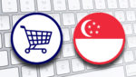Top 10 e-commerce sites in Singapore 2019