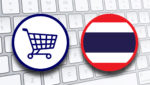 Top 10 e-commerce sites in Thailand 2019