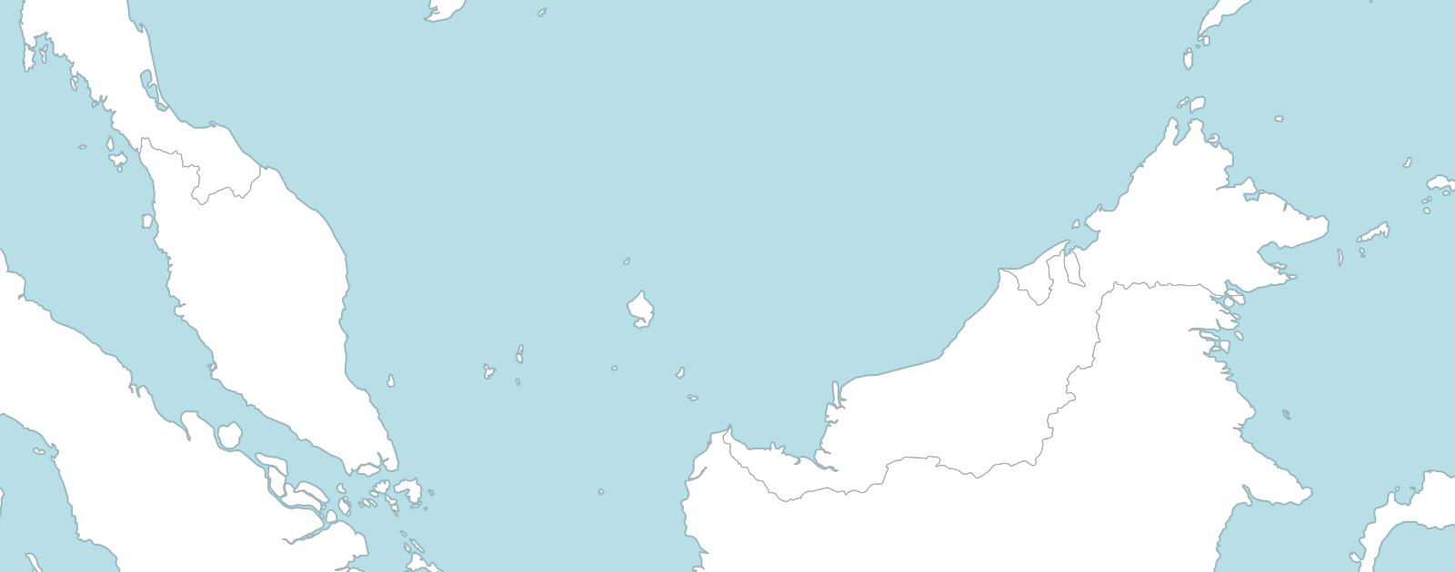 6 free maps of Malaysia - ASEAN UP Malaysia Map Image on sarawak map, iran map, pacific islands map, china map, cyprus map, europe map, phillipines map, armenia map, yemen map, kota kinabalu map, world map, australia map, singapore on map, thailand map, united kingdom map, french polynesia map, holland map, japan map, chile map, selangor map, ireland map, georgia map, ukraine map,