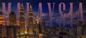 Free photos of Malaysia
