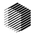 Republic Protocol logo