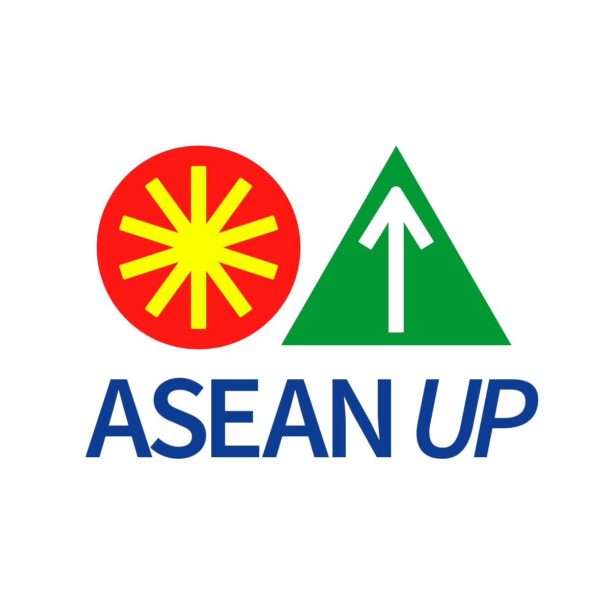 Top 10 e-commerce sites in Thailand 2019 - ASEAN UP