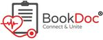 BookDoc logo