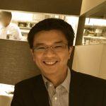 Profile picture of Kotaro Sugimoto