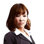 Profile photo of Betty Cheng