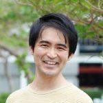 Profile picture of Takashi Kawabata