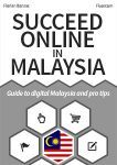 Succeed online in Malaysia – eBook PDF