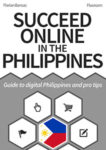 Succeed online in the Philippines – eBook PDF