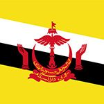 Group logo of Brunei